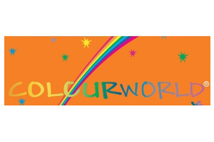 Colourworld